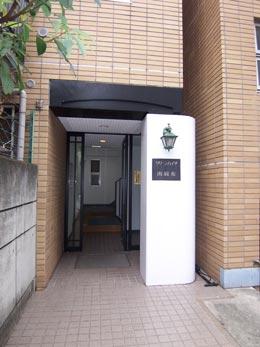 f-056_入口