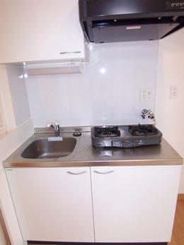 f-056_キッチン